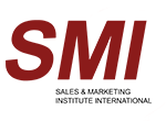 Sales and Marketing Institute